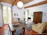 South of France - Provence - 3 Bedroom apartment - Apartment reference PR-290