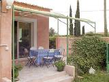South of France - Provence - 2 Bedroom accommodation - Apartment reference PR-378