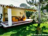 South of France - Provence - 3 Bedroom - Maison de Village apartment - Apartment reference PR-385