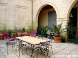 South of France - Provence - 3 Bedroom accommodation - Apartment reference PR-477
