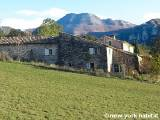South of France - French Alps - 5 Bedroom - Mas accommodation - Apartment reference PR-499