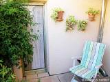 South of France - Provence - 1 Bedroom accommodation - Apartment reference PR-554