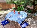 South of France - Provence - 2 Bedroom - Villa accommodation - Apartment reference PR-584