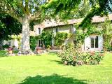 South of France - Provence - Studio - Mas accommodation bed breakfast - Apartment reference PR-588