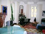South of France - French Riviera - 3 Bedroom accommodation - Apartment reference PR-600
