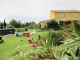 South of France - Provence - 1 Bedroom - Villa accommodation - Apartment reference PR-605