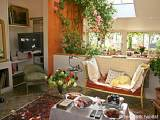 South of France - Provence - 2 Bedroom - Duplex - Penthouse accommodation - Apartment reference PR-615