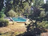 South of France - French Alps - 4 Bedroom - Villa accommodation - Apartment reference PR-62