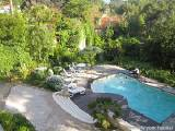 South of France - Provence - 4 Bedroom - Villa accommodation - Apartment reference PR-635