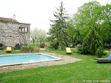 South of France - Provence - 5 Bedroom - Mas accommodation - Apartment reference PR-642