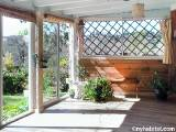 South of France - French Riviera - 2 Bedroom - Villa accommodation - Apartment reference PR-644