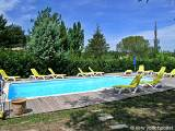 South of France - Provence - Studio apartment - Apartment reference PR-663