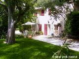 Sud de la France - Provence - Studio T1 appartement bed breakfast - Appartement référence PR-664