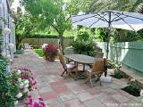 South of France - French Riviera - 3 Bedroom - Townhouse accommodation - Apartment reference PR-722
