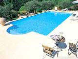 South of France - French Riviera - Studio accommodation - Apartment reference PR-732
