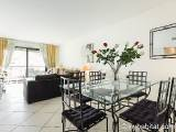 South of France - French Riviera - 3 Bedroom accommodation - Apartment reference PR-737