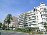 South of France - French Riviera - 2 Bedroom accommodation - Apartment reference PR-768
