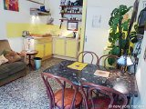 South of France - Provence - 1 Bedroom accommodation - Apartment reference PR-775