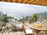 South of France - French Riviera - Studio accommodation - Apartment reference PR-806