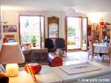 South of France - Provence - Studio apartment - Apartment reference PR-842
