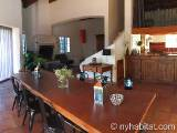 South of France - French Riviera - 4 Bedroom - Duplex - Villa accommodation - Apartment reference PR-845