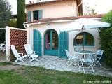South of France - French Riviera - Alcove Studio apartment - Apartment reference PR-846