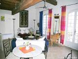South of France - Provence - Studio - Duplex accommodation - Apartment reference PR-860
