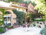 South of France - Provence - 6 Bedroom - Villa apartment - Apartment reference PR-881
