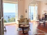 South of France - French Riviera - 1 Bedroom accommodation - Apartment reference PR-882