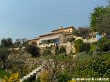 South of France - French Riviera - 3 Bedroom - Mas accommodation - Apartment reference PR-895
