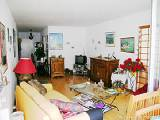 South of France - Provence - 2 Bedroom accommodation - Apartment reference PR-918