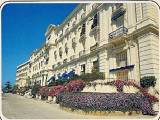 South of France - French Riviera - 2 Bedroom - Duplex accommodation - Apartment reference PR-92