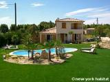 South of France - Provence - Studio - Duplex accommodation - Apartment reference PR-925