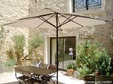 South of France - Provence - 1 Bedroom - Duplex - Maison de Village accommodation bed breakfast - Apartment reference PR-929