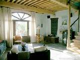 South of France - Provence - 2 Bedroom accommodation - Apartment reference PR-939