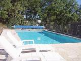 South of France - French Riviera - 4 Bedroom - Villa accommodation - Apartment reference PR-965