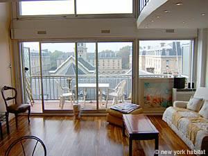 Letteratura per ragazzi a parigi il blog di new york habitat for Appartamenti a parigi