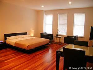 Divertimenti gratis a new york all aperto e al chiuso for Appartamenti midtown new york
