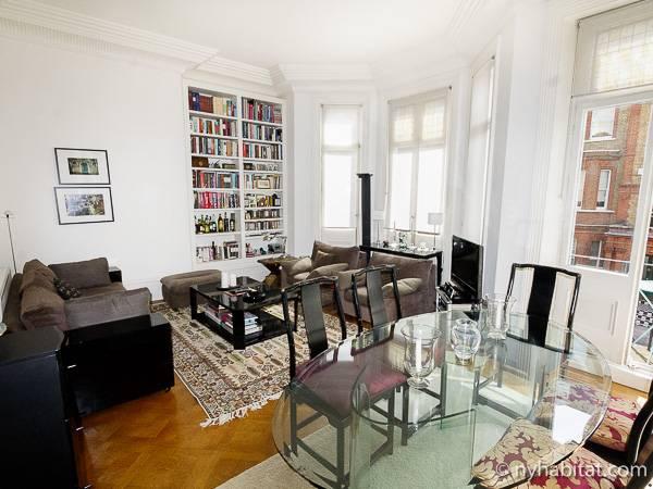 One Bedroom Apartment In London Rent One Bedroom Flat LondonRent