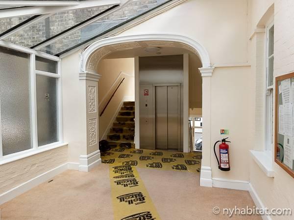 Apartamento en londres 3 dormitorios westminster ln 158 - Apartamento en londres ...