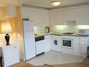 London 2 Bedroom accommodation - kitchen (LN-294) photo 1 of 1