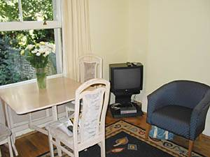 Appartement à Londres, Location de Vacances T3 - Notting Hill (LN-342)
