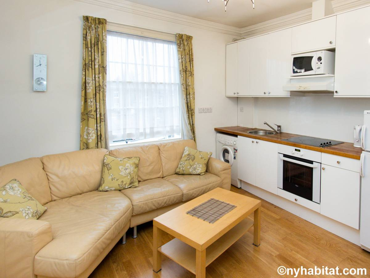 London Apartment 2 Bedroom Apartment Rental In Swiss Cottage Hampstead LN