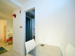 Londres Studio T1 appartement location vacances - cuisine (LN-506) photo 3 sur 3