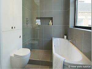 London Apartment 1 Bedroom Duplex Al In Blackfriars