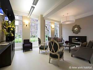 London 2 Bedroom apartment - other (LN-702) photo 3 of 8