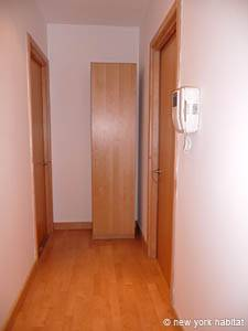 London 1 Bedroom apartment - other (LN-750) photo 1 of 1