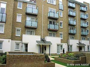 Londres T3 logement location appartement - autre (LN-760) photo 1 sur 1