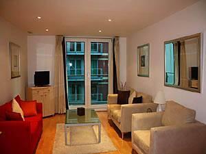 Casa vacanza a londra 1 camera da letto vauxhall ln 873 for Soggiorno a londra