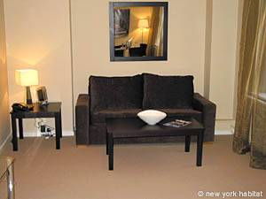 London - 1 Bedroom apartment - Apartment reference LN-961